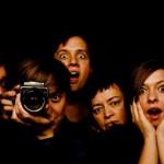 Lion van den Brand freelance fotograaf