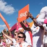 PWC-HUG-EUROPRIDE-2016-LION-VAN-DEN-BRAND