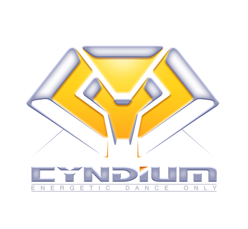 Cyndium-logo