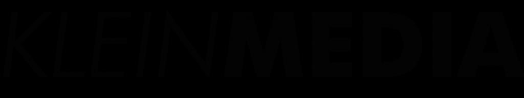 Klein-Media-logo