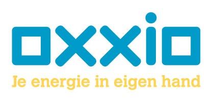 Oxxio-logo