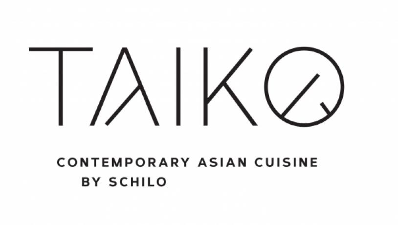 Taiko-Restaurant-Amsterdam-Schilo