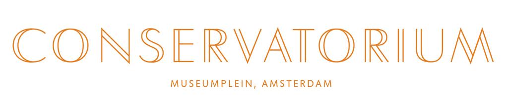 conservatorium-hotel-amsterdam-logo