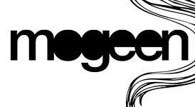mogeen-logo