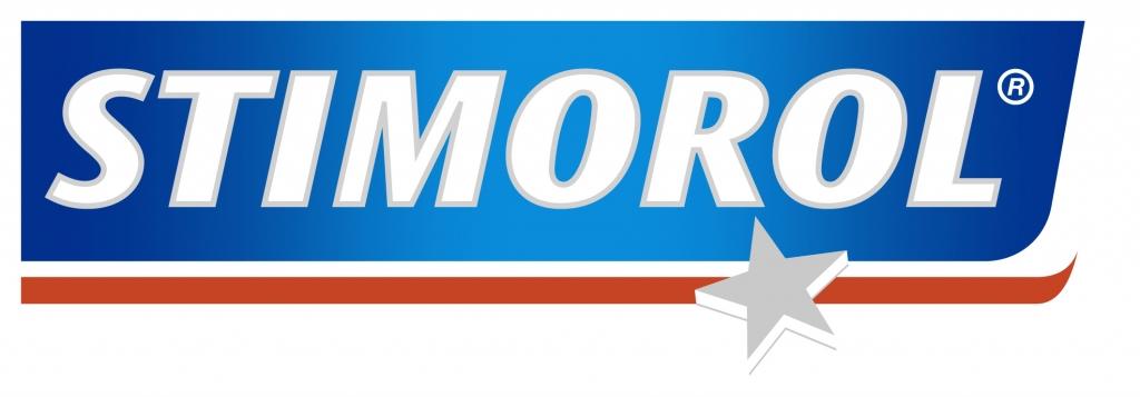 stimorol-logo