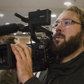 Floris-Schafer-Freelance-Cameraman-inhuren
