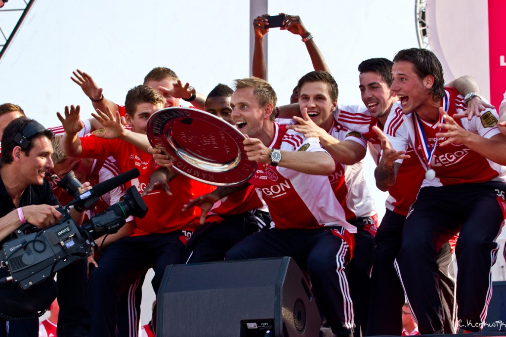 Ajax-Kampioen-Sportsfotograaf-Cas-Kerkwijk