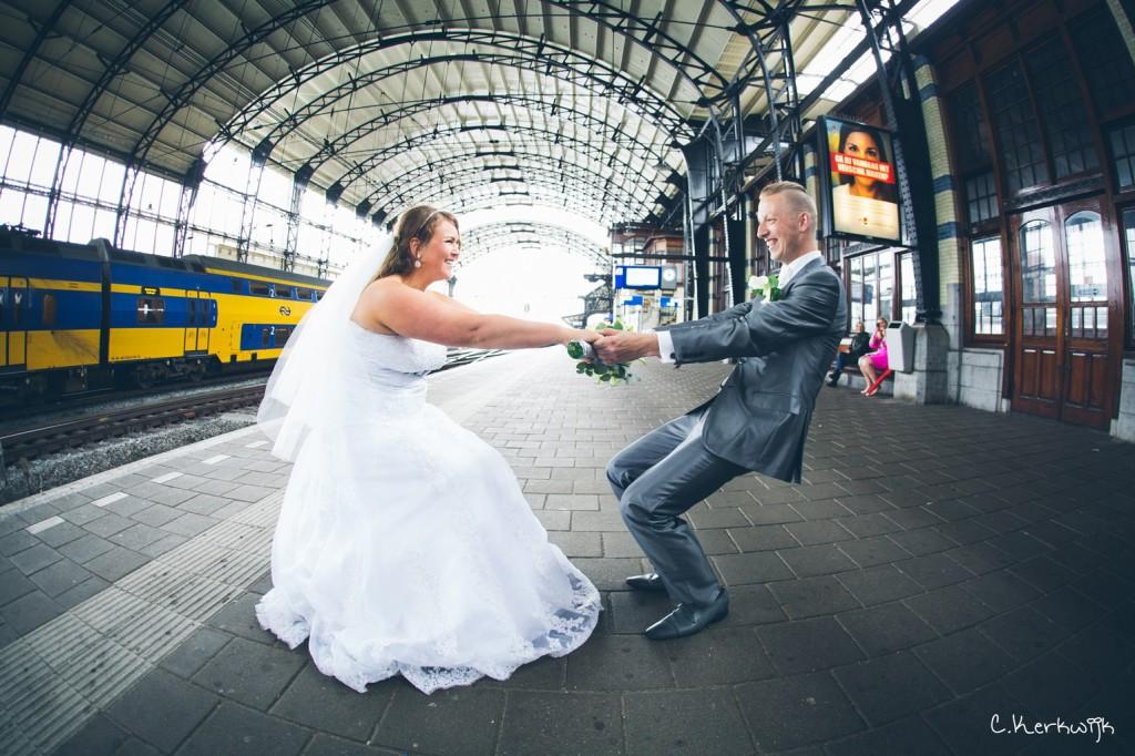 bruiloft-bruid-trouw-freelance-fotograaf-Cas-Kerkwijk