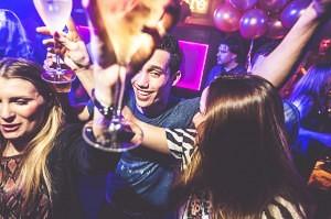 club-disco-feest-freelance-fotograaf-Cas-Kerkwijk