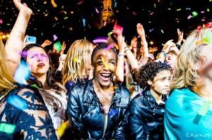 club-feest-fotograaf-freelance-Cas-Kerkwijk
