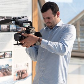 zowik-abramov-freelance-cameraman-amsterdam