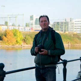 Albert-Nanning-Freelance-fotograaf-Amsterdam