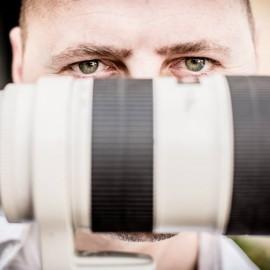 Freelance-Cameraman-editor-Teun-Poppelaars03