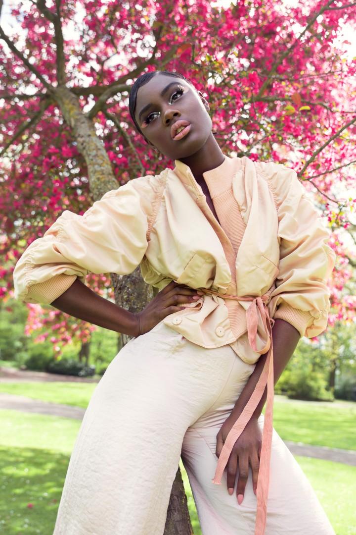 Shannah-van-der-Wal-Freelance-Fotograaf-Hilversum-Fashion