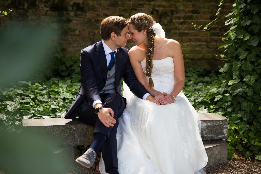 shannah-van-der-wal-freelance-fotograaf-hilversum-trouwfotografie